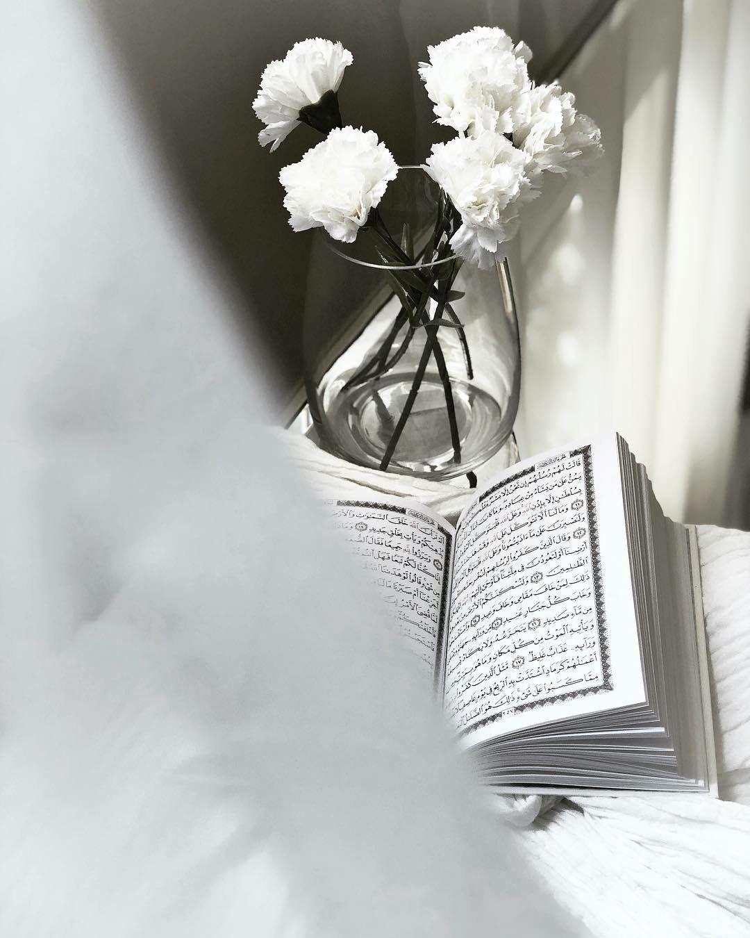 Read Quran
